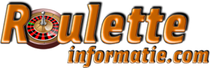 roulette informatie